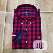 Polo Raphael | Clothing for sale in Lagos State, Lagos Island