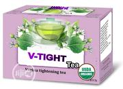 Vagina Tightening Tea | Sexual Wellness for sale in Lagos State, Ikeja