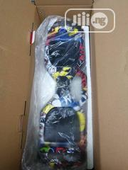 Hover Boards For Sale | Sports Equipment for sale in Lagos State