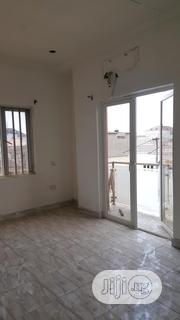 Mini Flat For Sale In Osapa London | Houses & Apartments For Sale for sale in Lagos State, Lekki Phase 2
