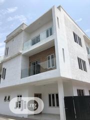New 3Bedroom Terrace Duplex With BQ At Lekki Phase 1 For Sale | Houses & Apartments For Sale for sale in Lagos State, Lekki Phase 1