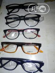 Eye Clinic | Health & Beauty Services for sale in Edo State, Benin City