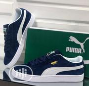 Puma Sneaker for Men | Shoes for sale in Lagos State