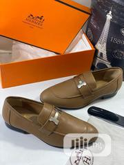Hermes Shoe for Men | Shoes for sale in Lagos State