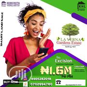 Invest Enjoy the Best Discount Ever on Property Investment | Land & Plots For Sale for sale in Lagos State, Ibeju