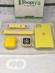 Bundle Pack For Iohone 11 | Accessories for Mobile Phones & Tablets for sale in Oyo State, Ibadan