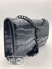 YSL Crocodile Belly Bag | Bags for sale in Abuja (FCT) State, Kado
