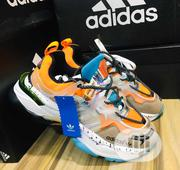 Adidas Canvas | Shoes for sale in Lagos State, Lagos Island
