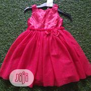 Ballet Dress | Children's Clothing for sale in Rivers State, Port-Harcourt