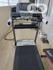 Nordic Track Treadmill T23 3.5HP | Sports Equipment for sale in Lagos State, Ajah
