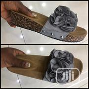 Your Fashionable Slippers Is Available | Shoes for sale in Lagos State, Ikorodu