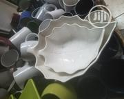 12pcs Leaf Bowls | Kitchen & Dining for sale in Lagos State, Lagos Island