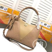 Louis Vuitton Female Bag | Bags for sale in Lagos State