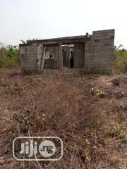 2 Bed Room Bungalow   Houses & Apartments For Sale for sale in Ogun State, Ifo