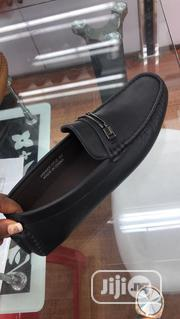 Men's Shoes Learder & Suede | Shoes for sale in Lagos State, Ajah