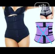 Single Strap Waist Trimmer | Tools & Accessories for sale in Lagos State, Ikeja