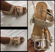 Unique Sandals And Open Toe Shoes Available | Shoes for sale in Lagos State, Surulere