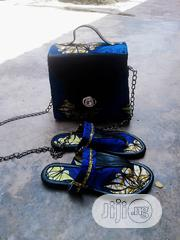 Affordable And Classic Bags | Bags for sale in Niger State, Borgu