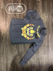 Men's Wear | Clothing for sale in Rivers State, Port-Harcourt