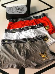 Gucci Boxers | Clothing for sale in Lagos State, Lagos Island