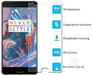 ANTEK Oneplus 3 Screen Protector, [ | Accessories for Mobile Phones & Tablets for sale in Lagos State, Ikeja