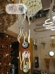 Long LED Dropping Lights | Home Accessories for sale in Lagos State, Ojo