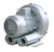 Air Blower   Manufacturing Equipment for sale in Lagos State, Amuwo-Odofin