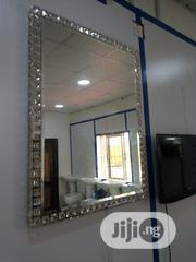 Lighting Mirror | Home Accessories for sale in Lagos State, Orile