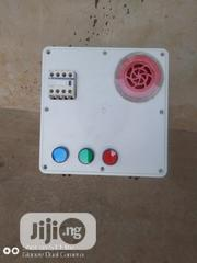 Automatic Transfer Switch (Changeover) | Electrical Tools for sale in Ogun State, Ilaro