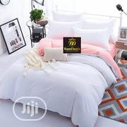 Plain Bedding | Home Accessories for sale in Lagos State, Ikeja