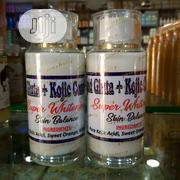 Rapid Kojic + Gluta | Skin Care for sale in Lagos State, Alimosho