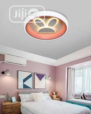 Ceiling Fittings | Home Accessories for sale in Lagos State, Lagos Island