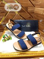Paul Smith Sandals | Shoes for sale in Lagos State, Lekki Phase 1