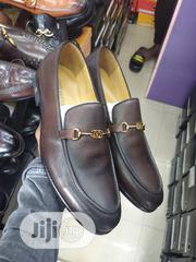 Louis Vuitton Shoe   Shoes for sale in Lagos State, Lagos Island