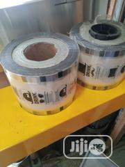 Cup Sealer Nylon | Manufacturing Materials & Tools for sale in Lagos State, Mushin