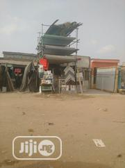 Dapalon And Skylight | Building & Trades Services for sale in Abuja (FCT) State, Central Business Dis