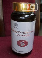 Healthyway Hypoglycemic Capsules | Vitamins & Supplements for sale in Ekiti State, Ikole