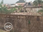 Commercial Land On The Main Road Oluyole Estate To Sharp Corner | Land & Plots For Sale for sale in Oyo State, Ibadan