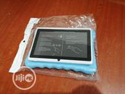 New Atouch A739 8 GB Blue | Tablets for sale in Lagos State, Ikeja