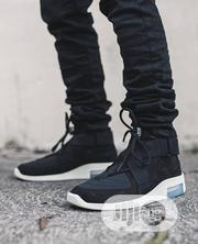 Nike Air Fear of God | Shoes for sale in Lagos State