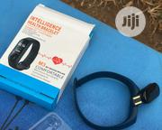Original Intelligent Health Bracelet   Smart Watches & Trackers for sale in Lagos State, Lagos Island