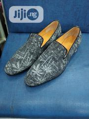 Christian Lunbuntini | Shoes for sale in Lagos State, Lagos Island