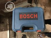 Bosch Drilling Machine 13mm | Electrical Tools for sale in Lagos State, Lagos Island