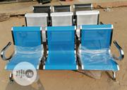 Quality Visitor Chair | Furniture for sale in Lagos State, Ikeja