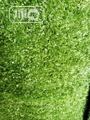 New & Quality Artificial Grass For Home & Garden.   Garden for sale in Lagos State, Mushin