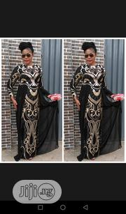 Turkish Ceremonial Long Dresses Size 40-46 | Clothing for sale in Lagos State, Isolo