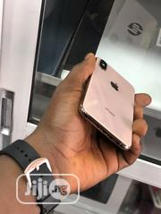 Apple iPhone XS 64 GB Gold | Mobile Phones for sale in Lagos State