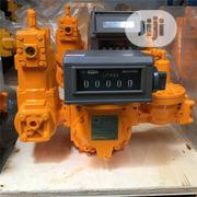 Flow Meter   Measuring & Layout Tools for sale in Lagos State