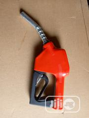 Fuel Dispenser Nozzle | Vehicle Parts & Accessories for sale in Lagos State