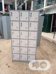 18 Workers Locker | Furniture for sale in Lagos State, Ikeja